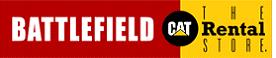 Battlefield CAT Logo