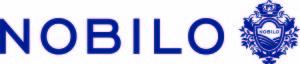 NOBILO_Logo_ALT_Blue [Converted]