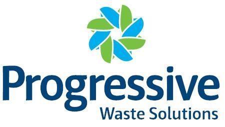 PWS_Logo_rgb_pos