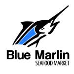 blue_marlin_logo_final