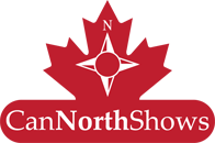 CanNorth Shows Inc.
