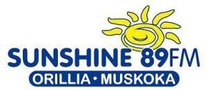 SunshineLogo2014 (2)
